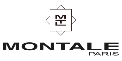 MONTALE(モンタル)